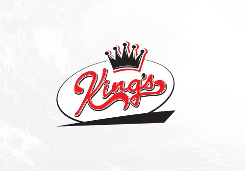 Logo Kings